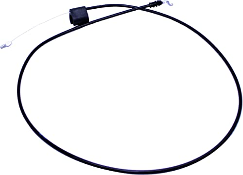 discount Husqvarna Part high quality Number 532427497 outlet online sale Cable online