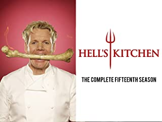 Hell's Kitchen (U.S.)