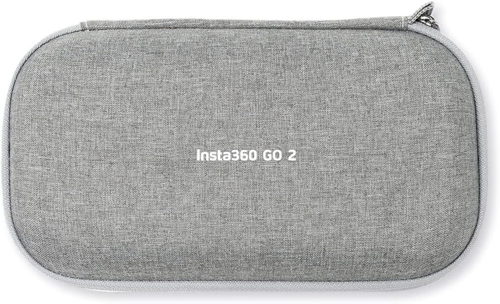Super-cheap Insta360 GO 2 Easy-to-use Camera Case