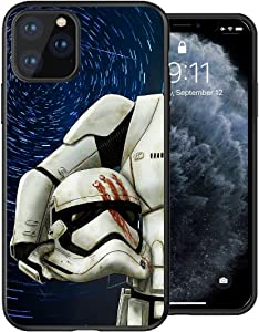 beww Star Movie War Storm Hero Design Hard PC Protective Cover Case for iPhone 6 6S 7 8 Plus X XS Max XR iPhone 11 iPhone 11 Pro iPhone 11 Pro Max (iPhone XR)