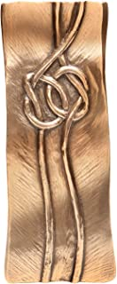 Best decorative bronze plaques Reviews
