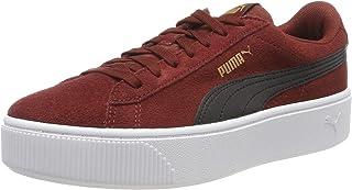 3010305b706e92 PUMJV #Puma Vikky Stacked SD, Sneaker Donna