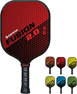 Best ve paddles for sale Reviews