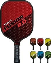 Best pickleball racquets sale Reviews