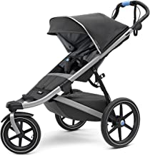 Best quadruple jogging stroller Reviews