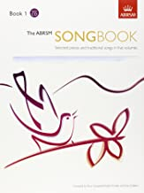 Best the abrsm songbook book 1 Reviews