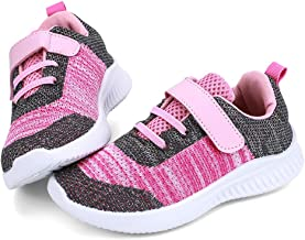 Best pictures of sneakers for girls Reviews