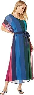 Show Me Your Mumu Women's Saint Maxi Dress