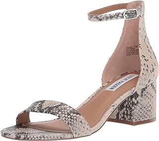 Women's Irenee Heeled Dress Sandal