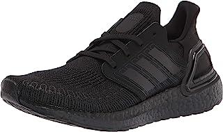 Unisex-Adult Ultraboost-20 Running Shoe