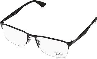 RX6335 Eyeglasses
