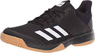 clearance womens volleyball shoes