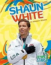 Shaun White (Olympic Stars)