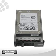 Best dell r610 hard drive Reviews
