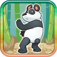 panda craze game