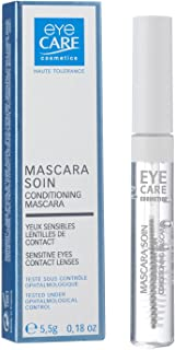 Eye Care Cosmetics Conditioning Ophthalmic Mascara 5.5g