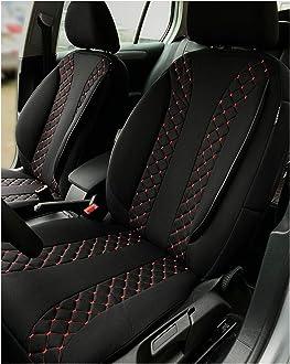 Bremer SitzbezÜge Dacia