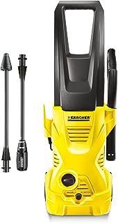 Karcher 1.673-221.0 K2 High Pressure Washer
