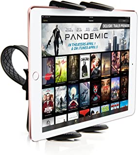 Amazon com: apple tv - Car & Vehicle Electronics: Electronics