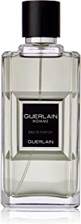 Guerlain Homme Eau de Perfume, 100 ml