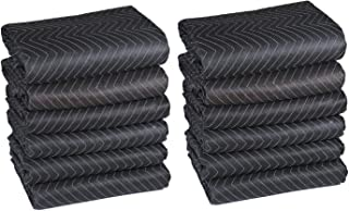 Best moving pads and blankets Reviews