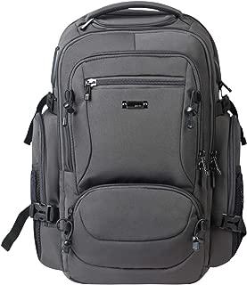 Best tumi waterproof backpack Reviews