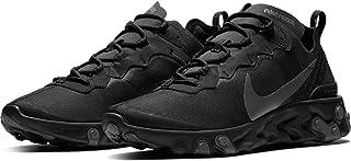 [ナイキ] メンズ スニーカー React Element 55 Sneaker (Men) [並行輸入品]