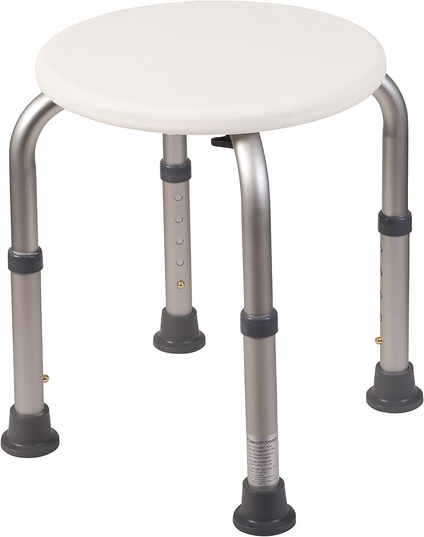 DMI Shower Chair Bath Seat for Genuine Free Shipping Bench Max 44% OFF sh or Tub inside