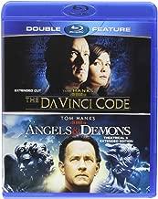 Angels & Demons / Da Vinci Code, the - Set