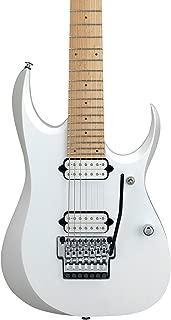 kts guitar