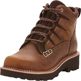 Women's Canyon Ii Casual Shoe