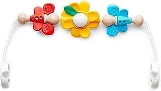 اللعبة النطاطة من بيبي بجورن - مجموعة من قطعة واحدة