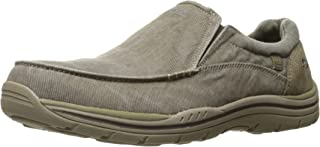 Skechers Mens Expected Avillo Expected Avillo