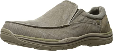 Best mens camo loafer Reviews