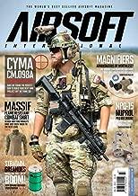 Best ak 47 magazine subscription Reviews