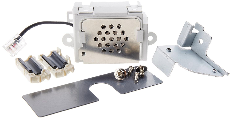 Star Micronics, Kitchen Buzzer/Ticket Alarm, BU01-24-A