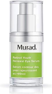 Murad Retinol Youth Renewal Eye Serum, 15ml
