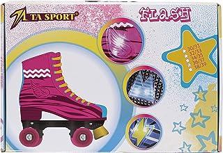TA Sports Skate Board - 40060076