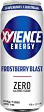 Best xyience fruit punch Reviews