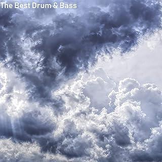 The Best Drum & Bass Pt.008