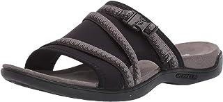 Merrell Women's District Muri Slide Sandal