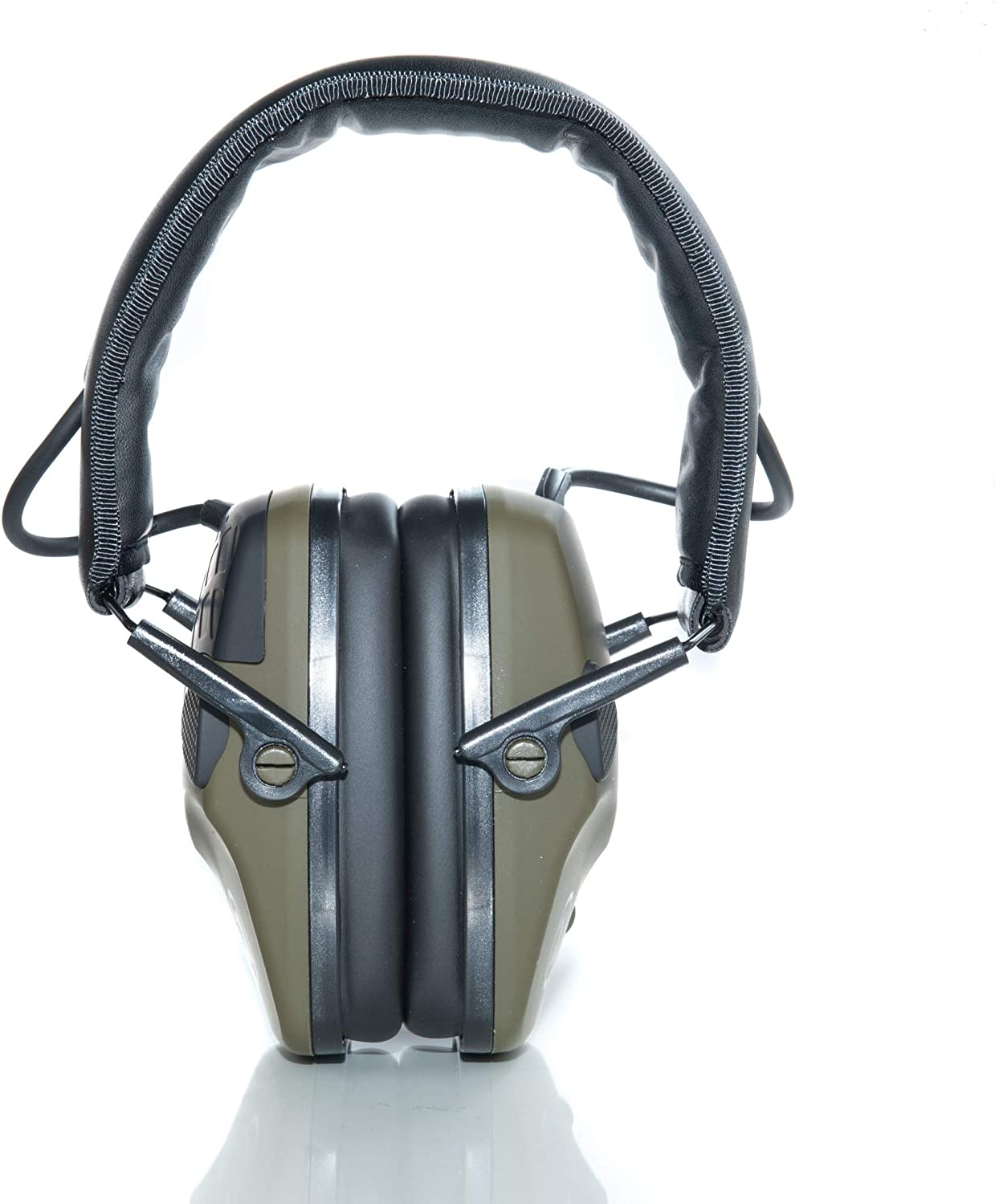 Osprey Global EM-OSP-82DB : Active E Low price Many popular brands Noise Cancelling Electronic