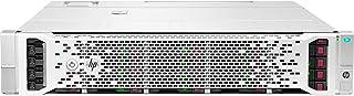 HP QW967A D3700 Enclosure