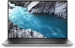 ديل نوت بوك XPS-17-9700-i9-10885H/32 جيجا/1 تيرابايت SSD/6 جيجا نيفيدا جي فورس RTX 2060/No ODD/17.0 UHD+شاشة لمس / ويندوز ...