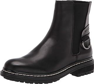 حذاء مفتوح الكاحل من Franco Sarto للسيدات