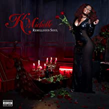 Best can t raise a man by k michelle Reviews