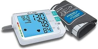 G.LAB Digital Automatic MD1180 Upper Arm Cuff Blood Pressure Monitor