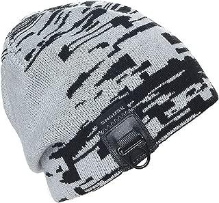 Ski Hat Warm Woolen Caps for Men Hats Female Beanies Skullies Quality Gorros Hombre Snowboard Cap