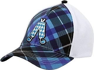 Best blue golf hat Reviews
