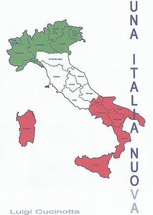 Una Italia Nuova